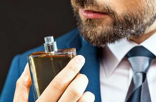Men's Fragrances: Why and What to choose from?
